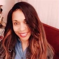 Kimberly Denise Jackson