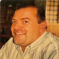 David Pegram