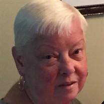 Betty L. Steinberg