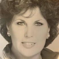 Joyce Graves