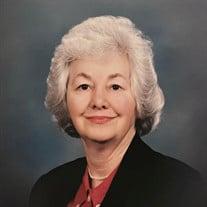 Sara Elizabeth Sharp