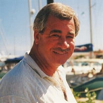 Jack Aftanis