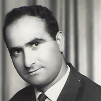 Gorgi Talevski