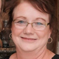 Laurie A. Pfannen