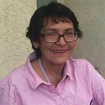 Katherine C. Blea