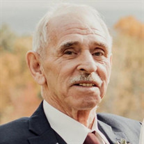 George E. Walters