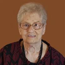 Nancy A. Messerli