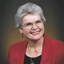 Molly Miller
