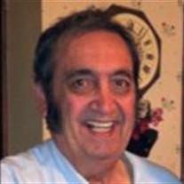 Richard Santoro