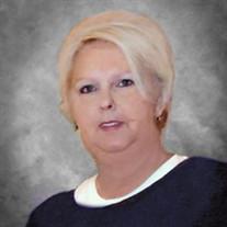 Sheila (Bowling) Osborne
