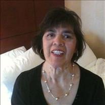 Velma Valenzuela