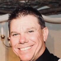 Craig Steven Sprehe