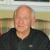 Frank B. Schiavone