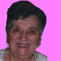 Elizabeth C. Daris