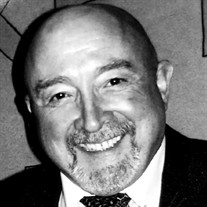 Raymond G. Torns Jr