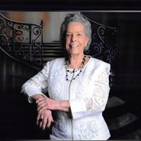 Lucille P Tillman