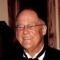 Frank J. Switalski