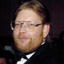 Thomas Ray Milligan