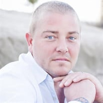 Steele Anthony Smith Shannon