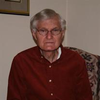 Garland C. Sheets