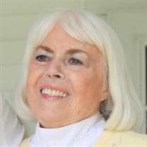 Loretta L. (neé Weethee) Townsley