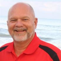 Rick D. Long
