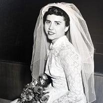 Mary C. Vallone