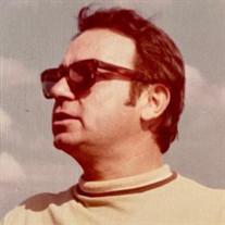 Peter Lipkovic