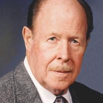 Daniel Durham