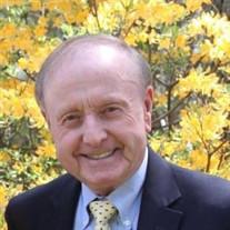 H.W. Kevin Pritchett
