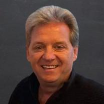 Daniel E Miazek