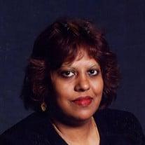 Dassie A. Persaud