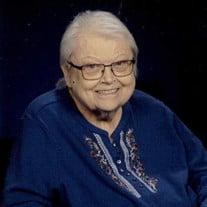 Gloria K. Lindale