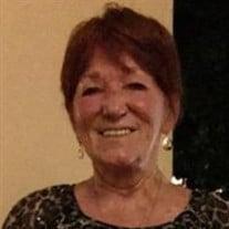 Carol Ann Flynn