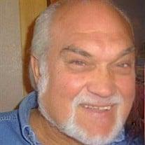 Billy Gene Smith Sr