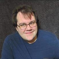 Jared Michael Lee