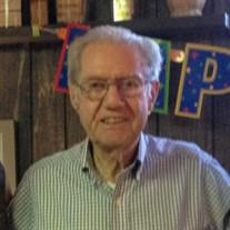 Ralph M. Kelley