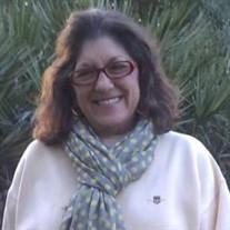 Janet Lee Miller