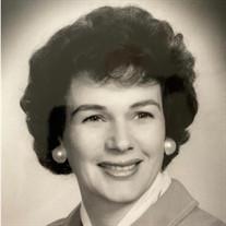 Florence Carolyn Beers