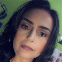 Veronica Esquivel