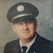 Terry Lynn Tolbert, Sr.