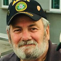 Deacon Raymond J. Lukowski