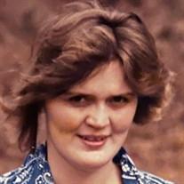 Ms. Lisa Sayer McCarty
