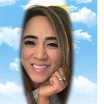 Jelly Ann Escobar Bartlett