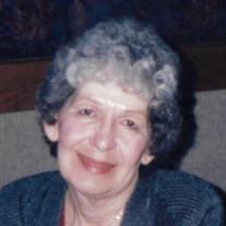 Dorothy A. Bring