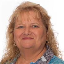Ellen P Maraia