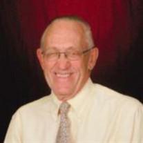 Norman P. Stockhaus
