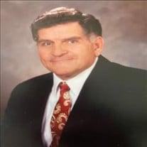 Robert Joseph Scholtz