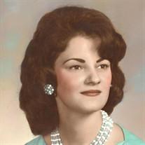 Linda L. Colle