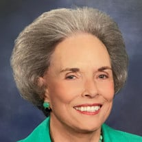 Jeanne Marie (Meagher) Boese